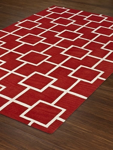 Dalyn Infinity IF-4 Lava Rug